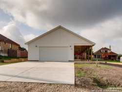 Photo of 7910 Clearwater Blvd, Selma, TX 78154 (MLS # 1325702)