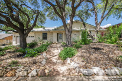 Photo of 6339 MARY JAMISON ST, Leon Valley, TX 78238 (MLS # 1325726)