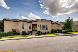 Photo of 19511 Brooke Pl, San Antonio, TX 78258 (MLS # 1325759)