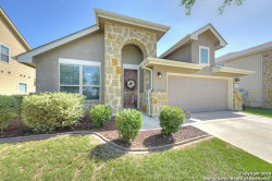 Photo of 10421 MACARTHUR WAY, Converse, TX 78109 (MLS # 1325784)