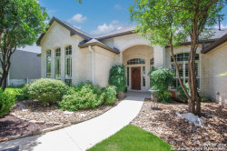 Photo of 1702 SANDRINGHAM, San Antonio, TX 78258 (MLS # 1325810)