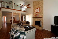 Photo of 1908 CREEK HILL ST, San Antonio, TX 78259 (MLS # 1325847)