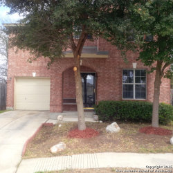 Photo of 19 BEDFORD BAY, San Antonio, TX 78239 (MLS # 1325889)