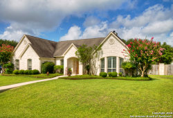 Photo of 214 HERMOSA, Seguin, TX 78155 (MLS # 1325894)