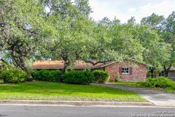 Photo of 1010 Mt Rainier Dr, San Antonio, TX 78213 (MLS # 1325902)