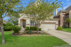 Photo of 24019 Western Meadows, San Antonio, TX 78261 (MLS # 1325924)