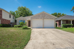 Photo of 6510 W CHASETHORN DR., San Antonio, TX 78252 (MLS # 1325928)