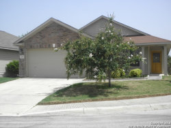 Photo of 12003 MILL PNE, San Antonio, TX 78254 (MLS # 1325933)
