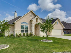 Photo of 6211 FISHPOND RD, Converse, TX 78109 (MLS # 1325960)
