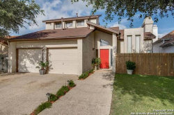 Photo of 1014 RIVER PARK, San Antonio, TX 78216 (MLS # 1325966)