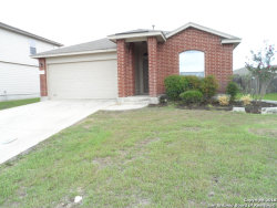 Photo of 2719 BRIGHTON PARK, Converse, TX 78109 (MLS # 1325984)