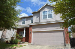Photo of 5515 Tomas Cir, San Antonio, TX 78240 (MLS # 1325988)