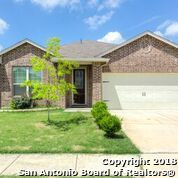 Photo of 10115 Rush Canyon, Converse, TX 78109 (MLS # 1326039)