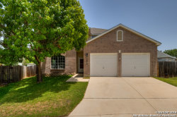 Photo of 5615 SPRING QUAIL, San Antonio, TX 78247 (MLS # 1326046)