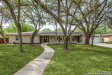 Photo of 106 ROLETO DR, Castle Hills, TX 78213 (MLS # 1326127)