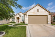 Photo of 13035 MOSELLE FRST, Helotes, TX 78023 (MLS # 1326145)