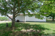 Photo of 106 GRAY STONE RD, Seguin, TX 78155 (MLS # 1326169)