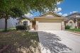 Photo of 2702 JUST MY STYLE, San Antonio, TX 78245 (MLS # 1326237)