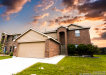 Photo of 927 THREE WOOD WAY, San Antonio, TX 78221 (MLS # 1326248)