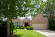 Photo of 6514 Jade Trail, San Antonio, TX 78249 (MLS # 1326251)
