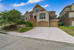 Photo of 3119 SPIDER LILY, San Antonio, TX 78258 (MLS # 1326310)