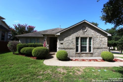 Photo of 20516 Wind Springs, San Antonio, TX 78258 (MLS # 1326318)