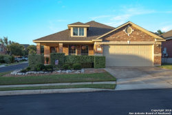 Photo of 2303 MOUNTAIN FALL, San Antonio, TX 78258 (MLS # 1326370)