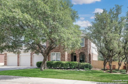 Photo of 522 BELMARK CT, San Antonio, TX 78258 (MLS # 1326439)