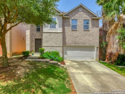 Photo of 5419 TOMAS CIR, San Antonio, TX 78240 (MLS # 1326466)