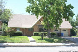 Photo of 4322 BLOOMDALE, San Antonio, TX 78218 (MLS # 1326499)