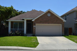 Photo of 140 EAGLE VAIL, San Antonio, TX 78258 (MLS # 1326503)