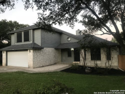 Photo of 25110 LOST ARROW, San Antonio, TX 78258 (MLS # 1326510)