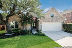 Photo of 23515 Beaver Creek, San Antonio, TX 78258 (MLS # 1326512)