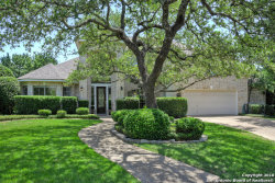 Photo of 18106 KNOB HL, San Antonio, TX 78258 (MLS # 1326527)