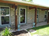 Photo of 819 BOULDER DR, Universal City, TX 78148 (MLS # 1326529)