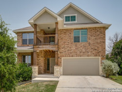 Photo of 5522 KINGSWOOD ST, Cibolo, TX 78108 (MLS # 1326556)