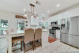 Photo of 8815 ASH MEADOW DR, Universal City, TX 78148 (MLS # 1326565)