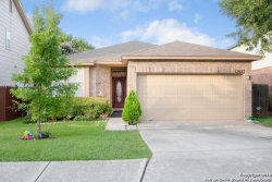Photo of 13623 BRIDGEVIEW, San Antonio, TX 78247 (MLS # 1326581)