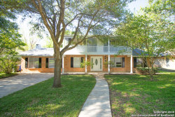 Photo of 935 Fabulous Dr, San Antonio, TX 78213 (MLS # 1326596)