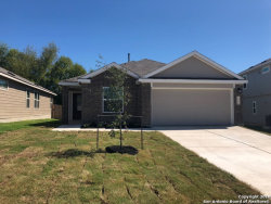 Photo of 3906 Stanley Park, Converse, TX 78109 (MLS # 1326657)