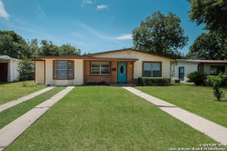 Photo of 270 GREENHILL PASS, San Antonio, TX 78213 (MLS # 1326710)