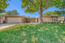 Photo of 347 Rexford Dr, San Antonio, TX 78216 (MLS # 1326730)