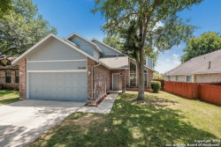 Photo of 10138 SANDYGLEN, San Antonio, TX 78240 (MLS # 1326741)