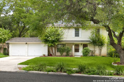Photo of 631 BARCHESTER DR, San Antonio, TX 78216 (MLS # 1326745)