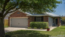 Photo of 9159 Laguna Hills, Selma, TX 78154 (MLS # 1326804)