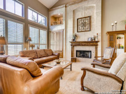 Photo of 18714 Danforth Cove, San Antonio, TX 78258 (MLS # 1326813)