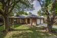 Photo of 7806 FOREST BRIAR, Live Oak, TX 78233 (MLS # 1326839)
