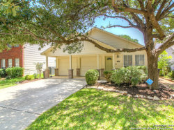 Photo of 13815 GRIFFIN RIDGE DR, San Antonio, TX 78247 (MLS # 1326879)