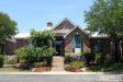 Photo of 110 WESTCOURT LN, San Antonio, TX 78257 (MLS # 1326909)