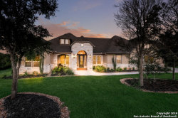 Photo of 9222 CIPRIANI WAY, Garden Ridge, TX 78266 (MLS # 1326923)
